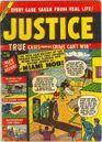 Justice Vol 1 20.jpg