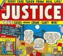 Justice Vol 1 21/Images