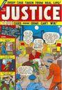 Justice Vol 1 21.jpg