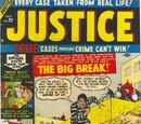 Justice Vol 1 22/Images