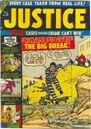 Justice Vol 1 22.jpg