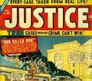 Justice Vol 1 23/Images