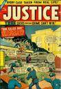 Justice Vol 1 23.jpg
