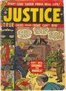 Justice Vol 1 24.jpg