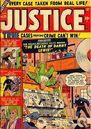 Justice Vol 1 25.jpg