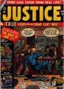 Justice Vol 1 26.jpg