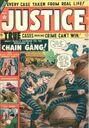 Justice Vol 1 27.jpg