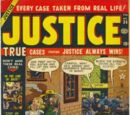 Justice Vol 1 34
