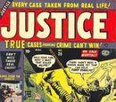 Justice Vol 1 35