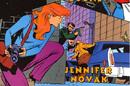 Jennifer Novak 01.png