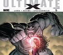 Ultimate X Vol 1 5