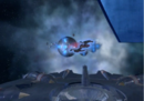 The Alliance fights to enter the nebula.png