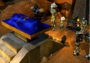 The Alliance mourns the death of Lord Mantle.png