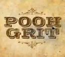 Pooh Grit