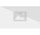 Ice Dwarves from Thor Vol 1 487 001.jpg