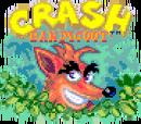 Crash Bandicoot (mobile)