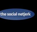 The Social Netjerk