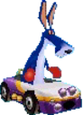 Ripper roo 6.png