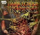 Dark Tower: The Gunslinger - The Little Sisters of Eluria Vol 1 1