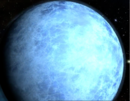 Planet Ice.png