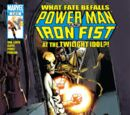 Power Man and Iron Fist Vol 2 3/Images