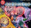 Bionicle Vol 1 12