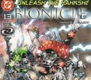 Bionicle Vol 1 13