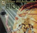 Bionicle Vol 1 14