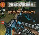 Bionicle Vol 1 24