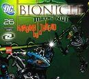 Bionicle Vol 1 26