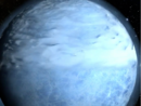 Atmospheric Integrity Shield around planet Ice.png