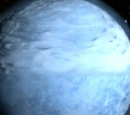 Images (Planet Ice)