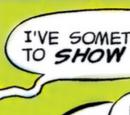 DC Comics Presents Vol 1 25/Images