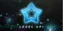 Level Up.png