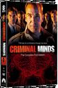 Season One DVD.png