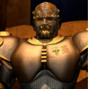 Lord Mantle.png