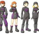 Team Dim Sun