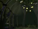 Throne room on planet Bone.png