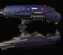 Armas de Halo