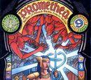 Promethea Vol 1 9