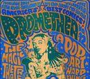 Promethea Vol 1 12