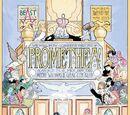 Promethea Vol 1 25
