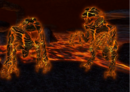Lava Dogs.png