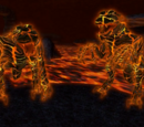 Images (Lava Dogs)