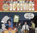 Amazing World of DC Comics Vol 1 10