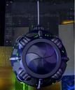 Voxx inside a World Engine.png