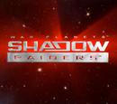 Shadow Raiders Wiki