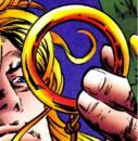 Ring of the Nibelung from Thor Vol 1 499 0001.jpg