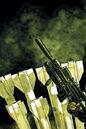 Flashpoint Green Arrow Industries Vol 1 1 Textless.jpg