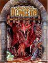 Worlds Largest Dungeon.jpg